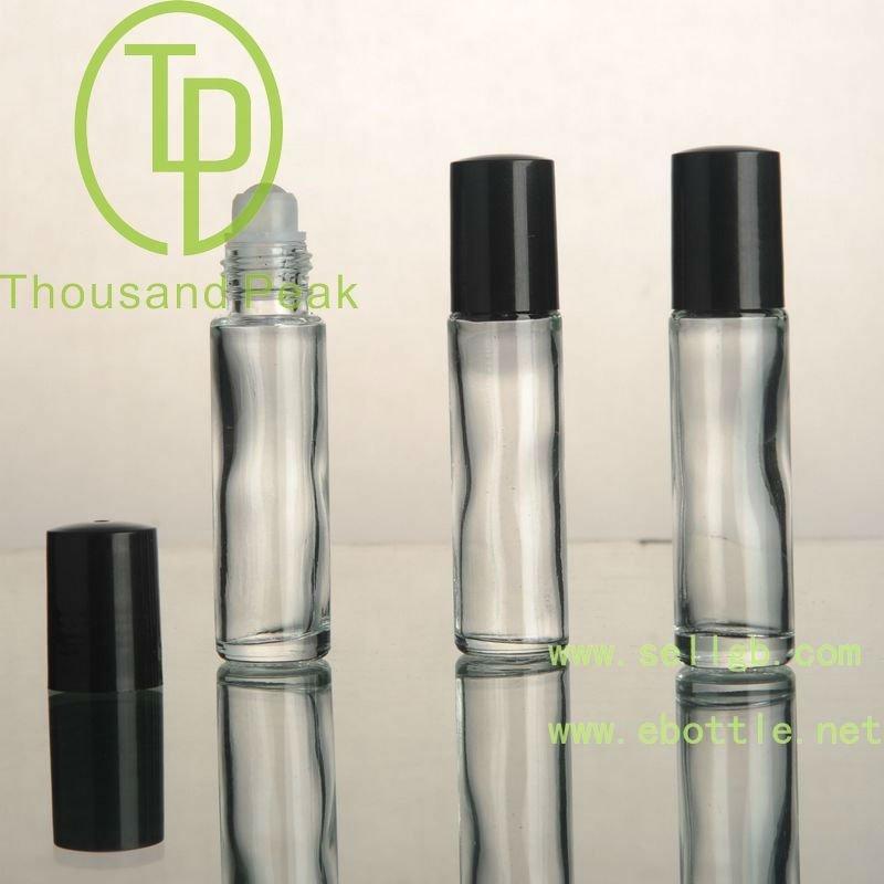 TP-3-28 10ml香水玻璃瓶