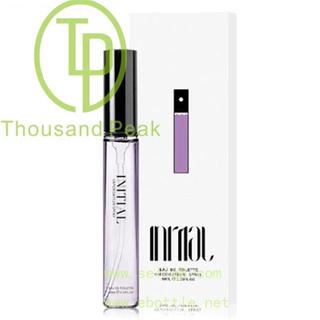 10ml 卡口香水瓶