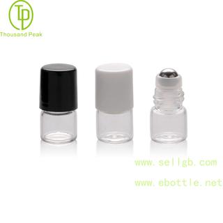 TP-3-19 2ml 滚珠瓶 可以装香水 精油瓶等