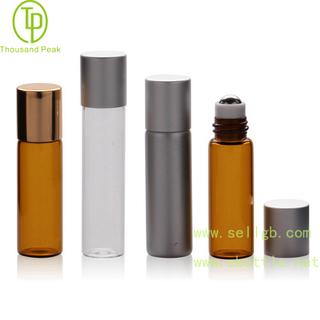 TP-3-20 5ml 滚珠瓶 可以装香水 精油瓶等