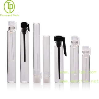 TP-3-40 香水赠品瓶