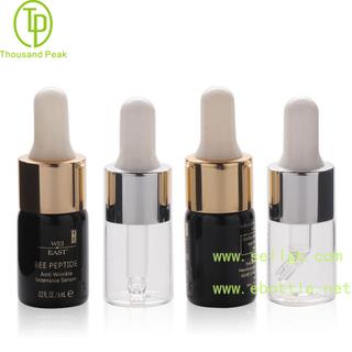 TP-2-146 6ml 化妆品滴管瓶