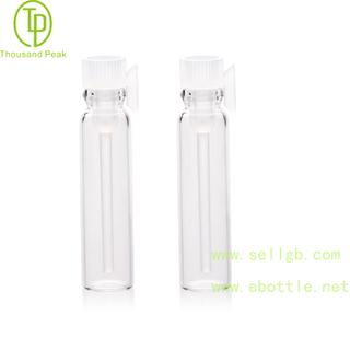 TP-3-01 1ml香水瓶,香水赠品瓶
