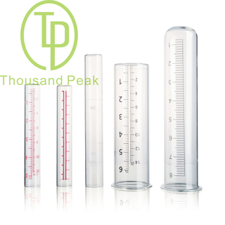 TP-1-25 订制各种规格雨量器