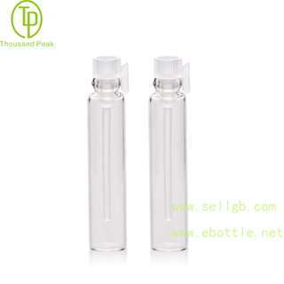 TP-3-02 2ml香水小瓶
